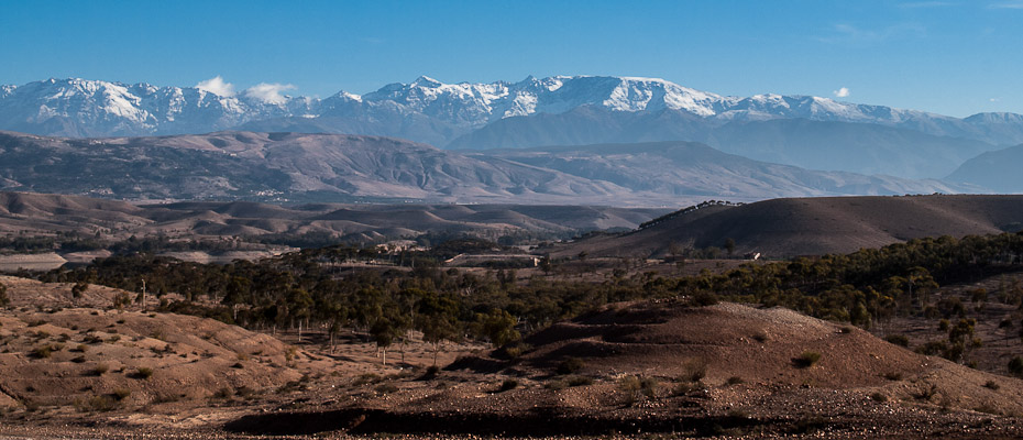 les-majestueuse-montagnes-haut-atlas