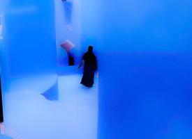 Le fantôme de Chaouen
