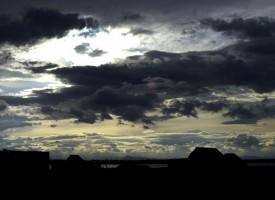 Orage-sur-Port-la-Nouvelle-Juin