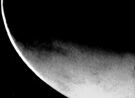 l'Hélice croissant de Lune