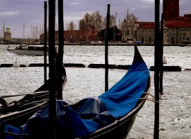 Venise, Tradition
