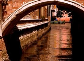 Venise Artisan