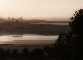 Mohammedia  plage