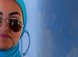 Rencontres du Maroc