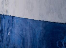 Blanc Bleu Essaouira