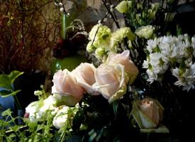 Bouquet Montpellier