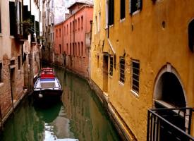 Autrement Venise, 2012