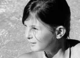 Eléana Montpellier la Princesse Regard