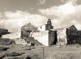 Celles le Village ancien