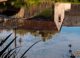 Moulin de Mayenne