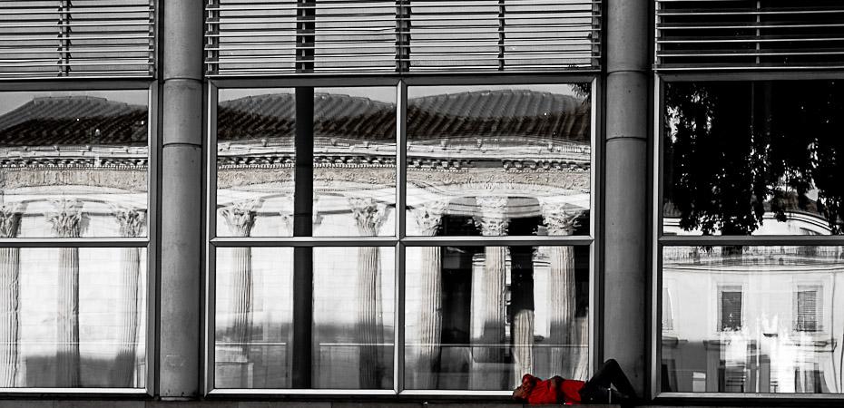 Musée Nimes