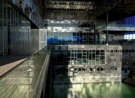 Mairie-de-Montpellier-les bassins