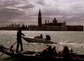 Venise Paradoxe