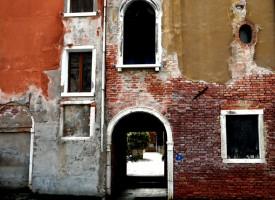 Venise l'authentique