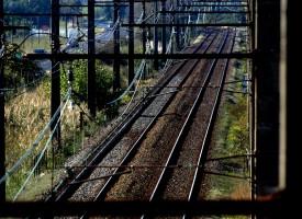 Rails Grand Sud