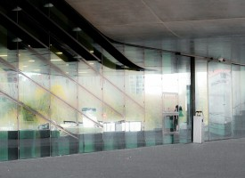 Pierrevives Reflets de Montpellier