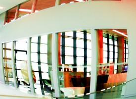 Pierrevives bibliothèque