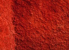 Le Rouge Andalou