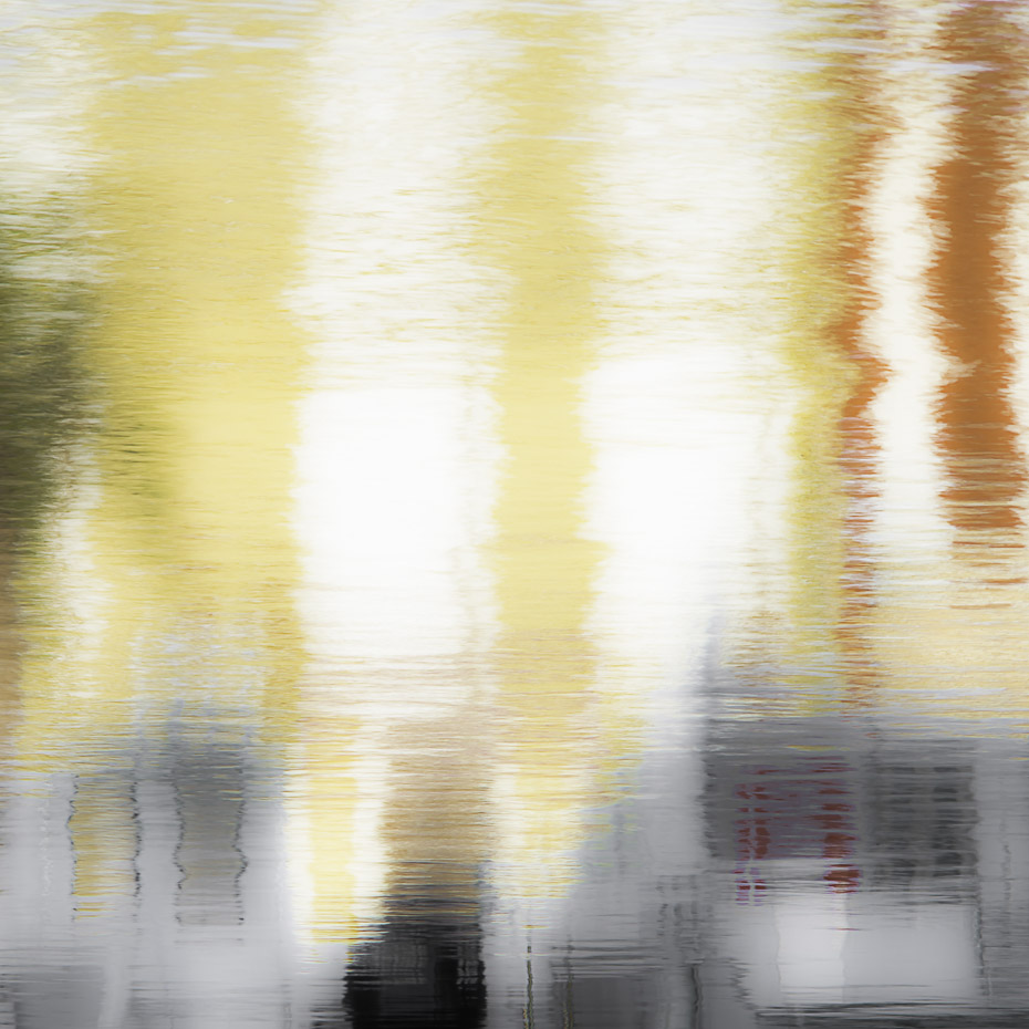 Pictural impressionnisme