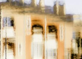 Pictural impressionnisme inversion