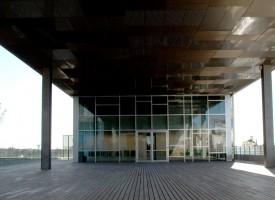Salle des mariages Montpellier