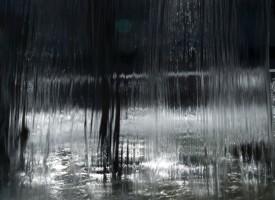 Douceur de l'eau