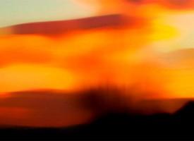 Transfiguration Solar