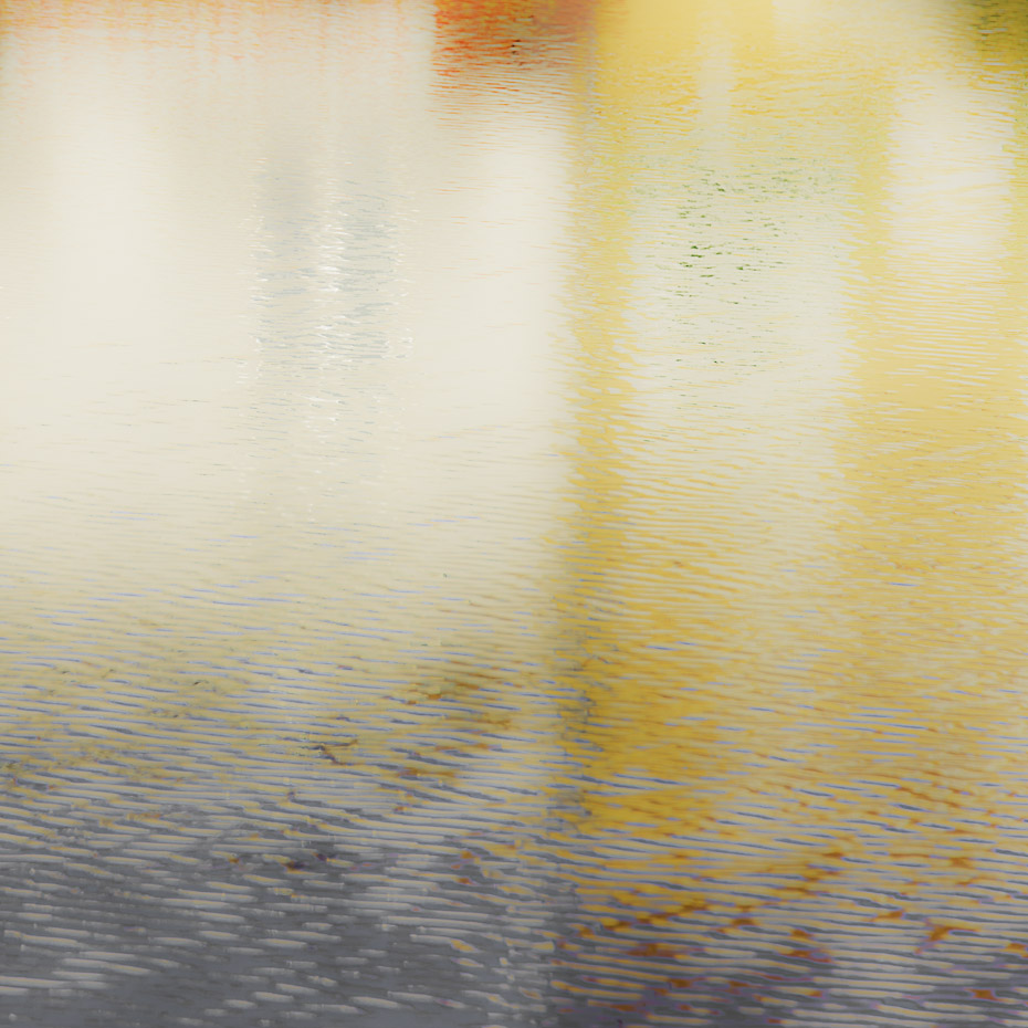 impressionnisme Port de MEZE